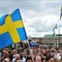 Sweden 10 Million – with many well-recorded demographic events