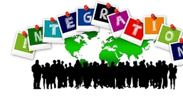 Humanitarian migrant integration in Australia: a multidimensional approach