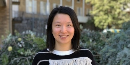 ANU Demography students win 2020 W.D. Borrie Prizes