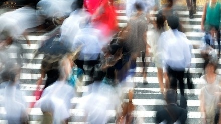 Population and Labour Force Prospects for Australia