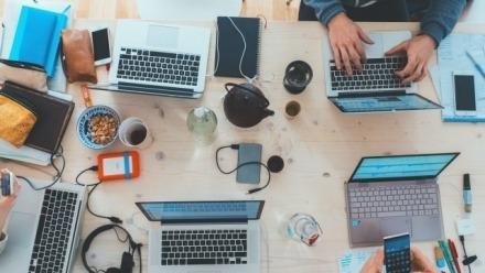 Masterclass on Writing a quantitative research paper