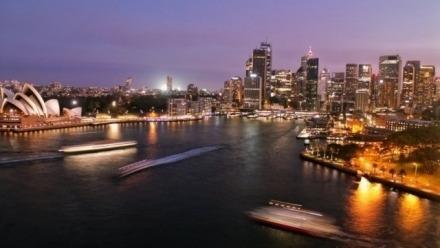 Migrants leaving regional Australia at record levels