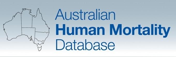 Data Explanation (AHMD)