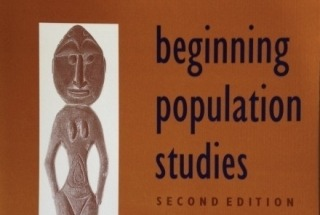 Beginning Population Studies