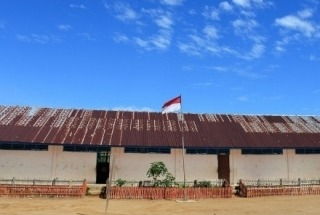 Integrating gender and reproductive health issues in the Indonesian national school curricula