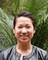 Dr Ha Dao