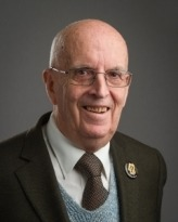 Dr David Lucas