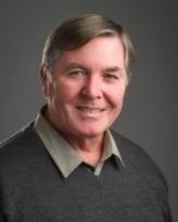 Emeritus Professor Terence Hull